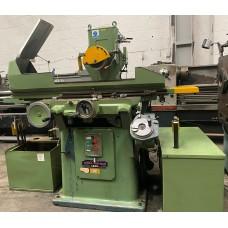 Jones & Shipman 1400 Surface grinder