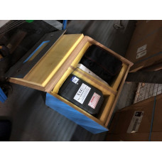 ALX Arc Logger 10 (ALX), Welding Calibration System Complete in Box