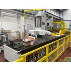 Butler Elgamill Bed Type Mill