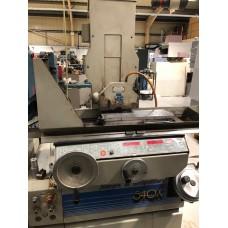 Jones & Shipman 540X Surface grinder,Serial Number BO18045