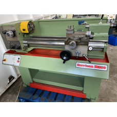 Harrison M250 Straight Bed Centre Lathes - Serial No 253811 3832