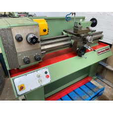 Harrison M250 Straight Bed Centre Lathes - Serial No _