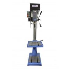 ACRA RF19 TV Pillar Drilling Machine