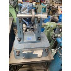Jones + Shipman Wheel Balancer Type 2101-004