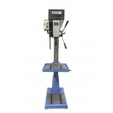ACRA RF19 Pillar Drilling Machine